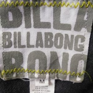 Billabong Tops - Billabong top
